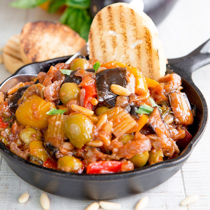 Caponata-catanese-final-1-squared-HIGH